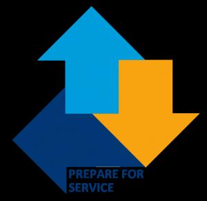 PFS Logo New